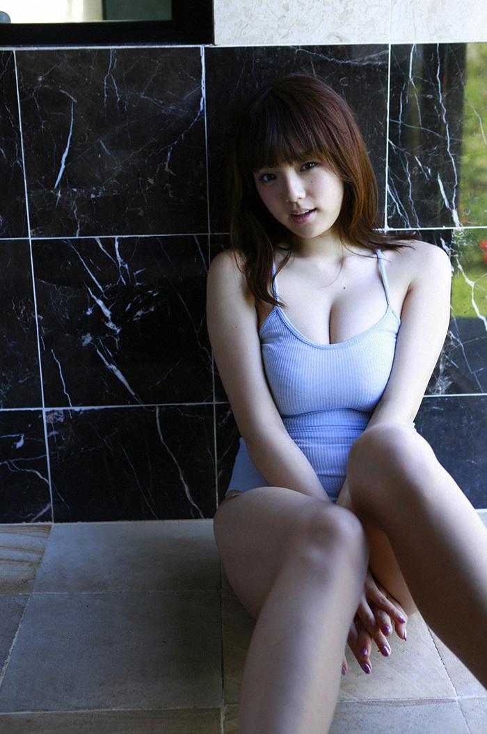 篠崎愛 画像 97