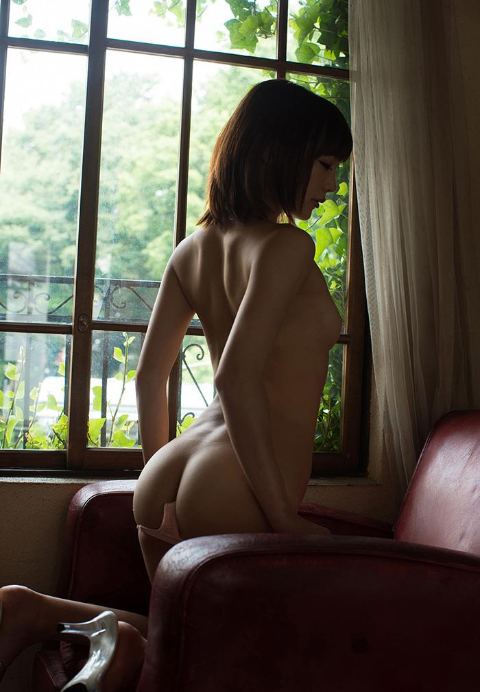 鈴村あいり 画像 125