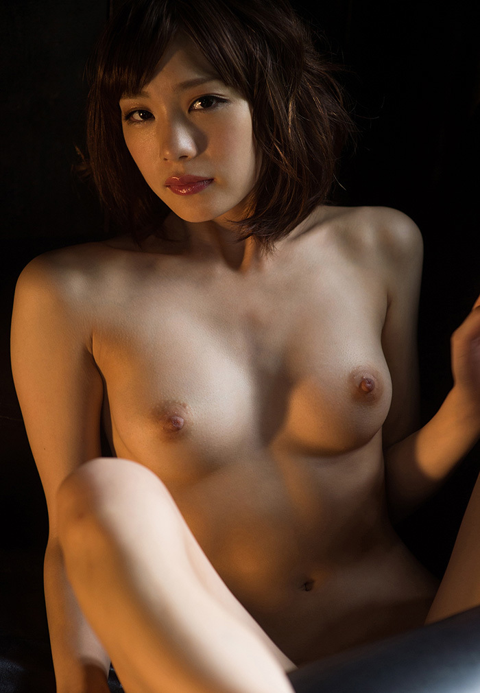 鈴村あいり 画像 129