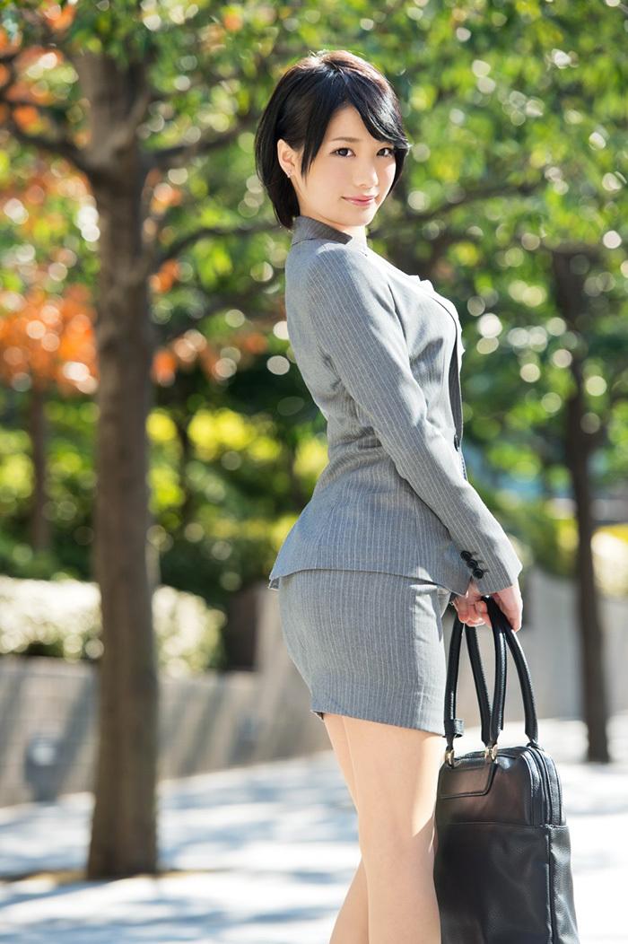 鈴村あいり 画像 34