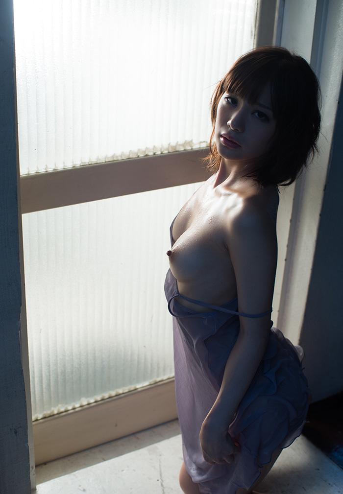 鈴村あいり 画像 138