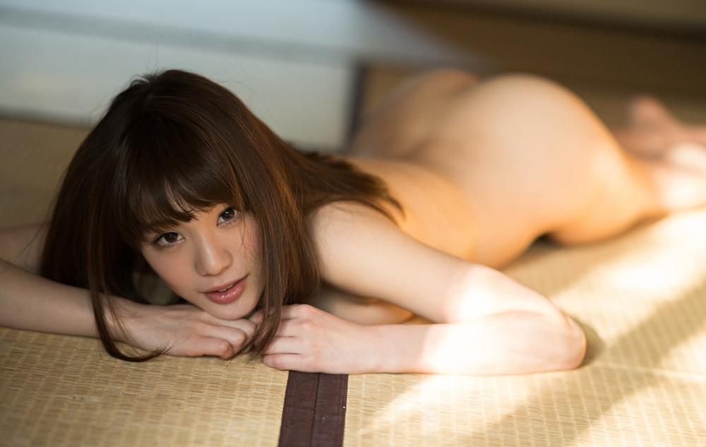 鈴村あいり 画像 148