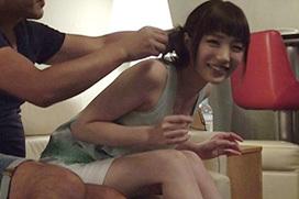 最近の鈴村あいりさん(AV女優)、広瀬すずみたいになってるんだがwwwwwww(※エロ画像あり)