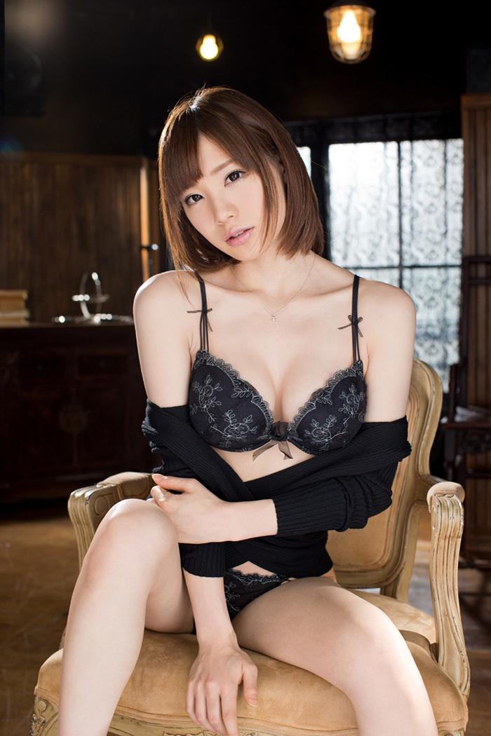 鈴村あいり 画像 43
