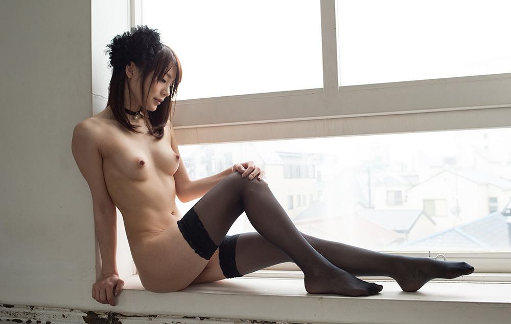 鈴村あいり 画像 78