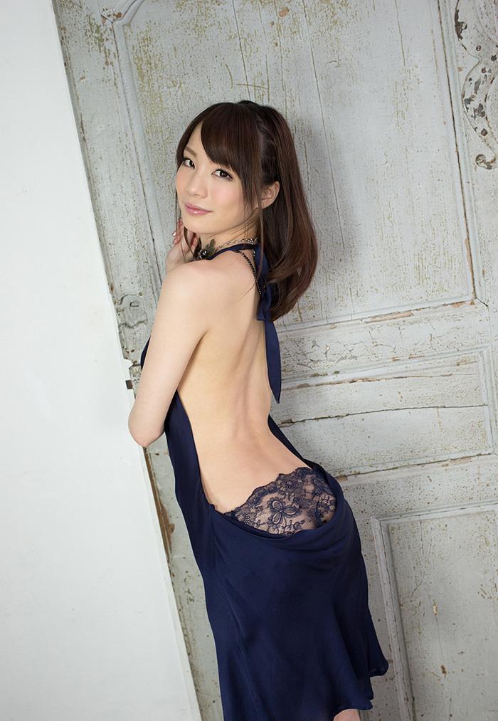 鈴村あいり 画像 80
