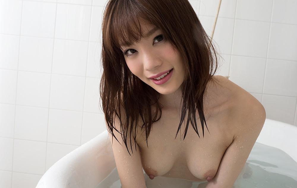 鈴村あいり 画像 84