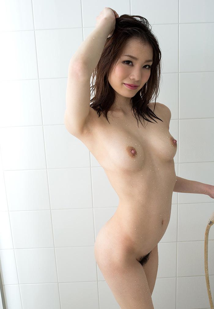 鈴村あいり 画像 85