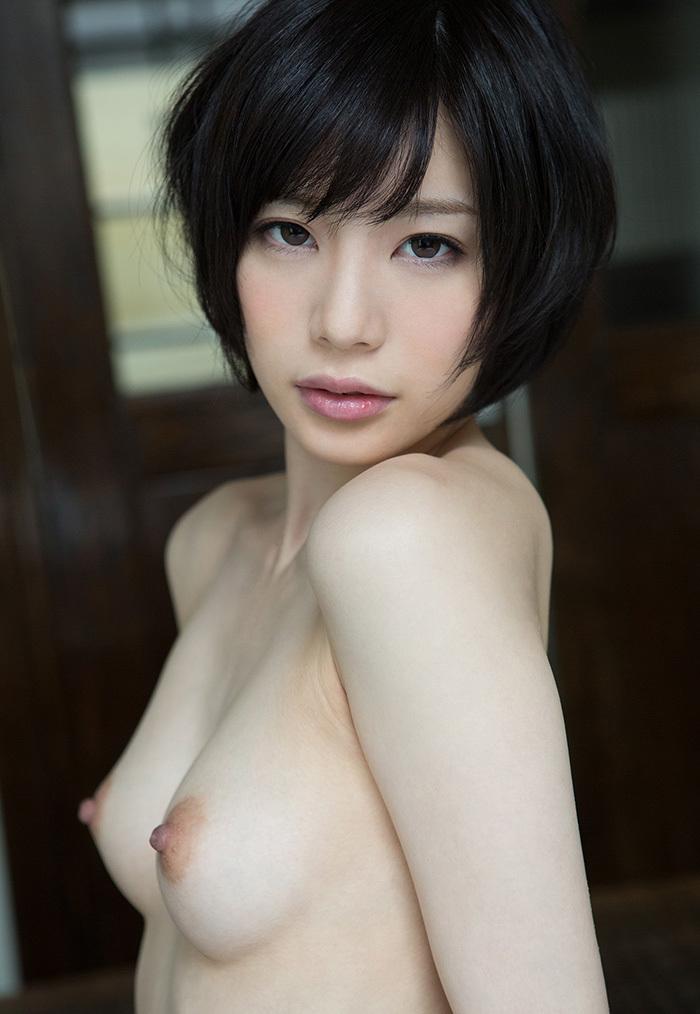 鈴村あいり 画像 88