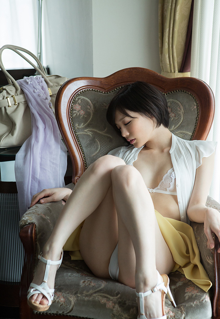 鈴村あいり 画像 93