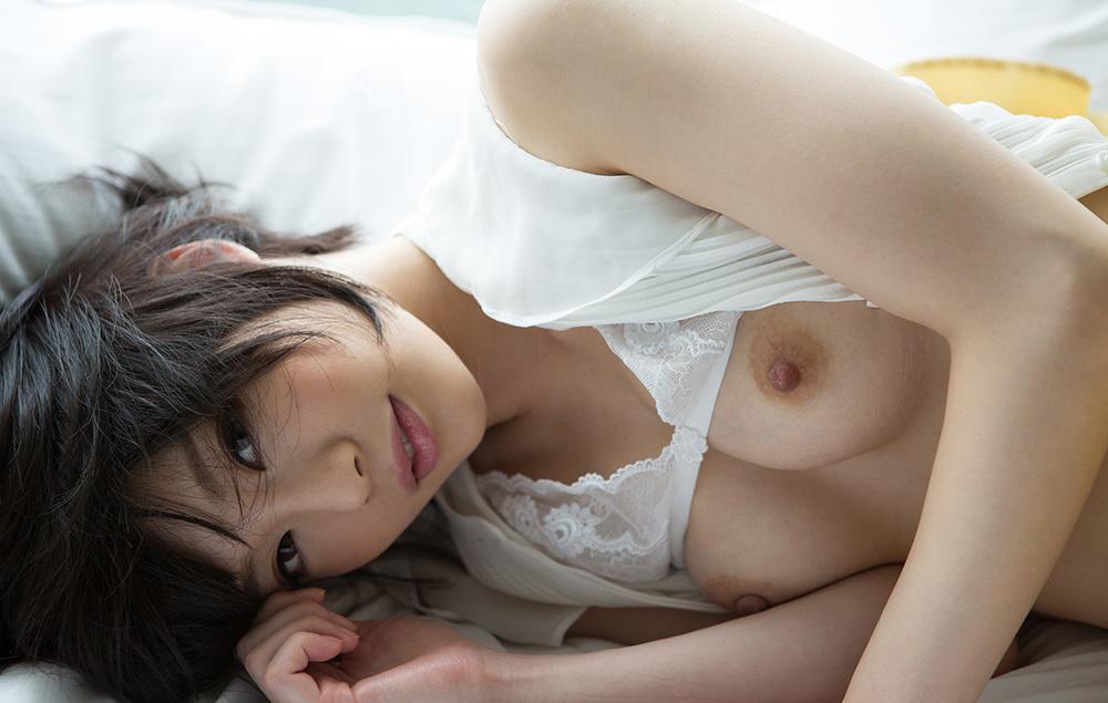 鈴村あいり 画像 95
