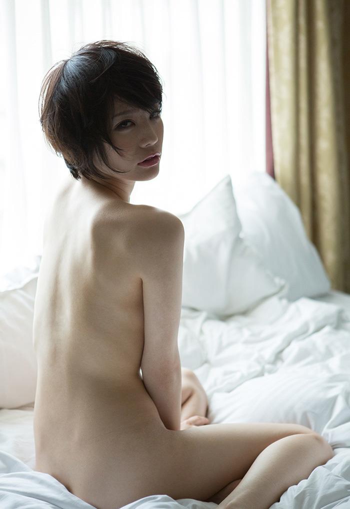 鈴村あいり 画像 99