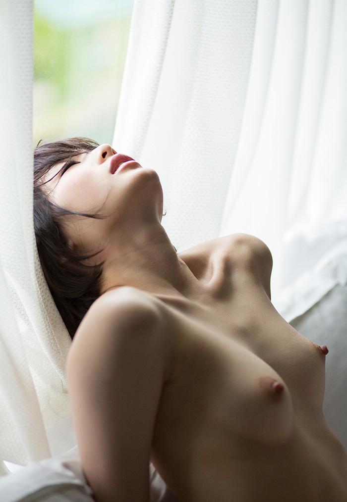 鈴村あいり 画像 101