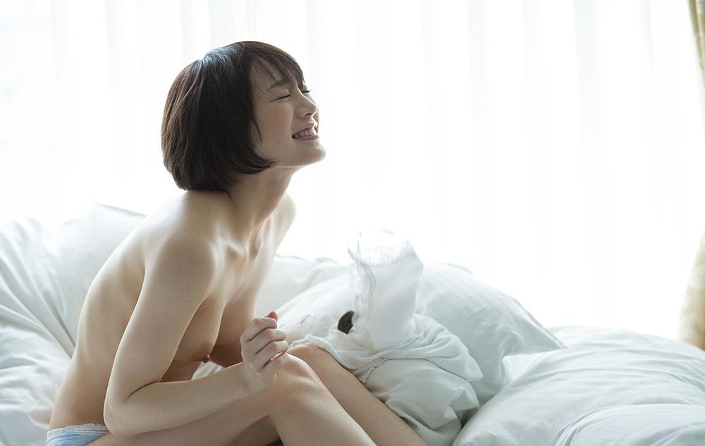 鈴村あいり 画像 108