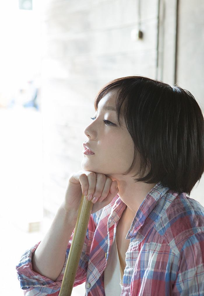 鈴村あいり 画像 111
