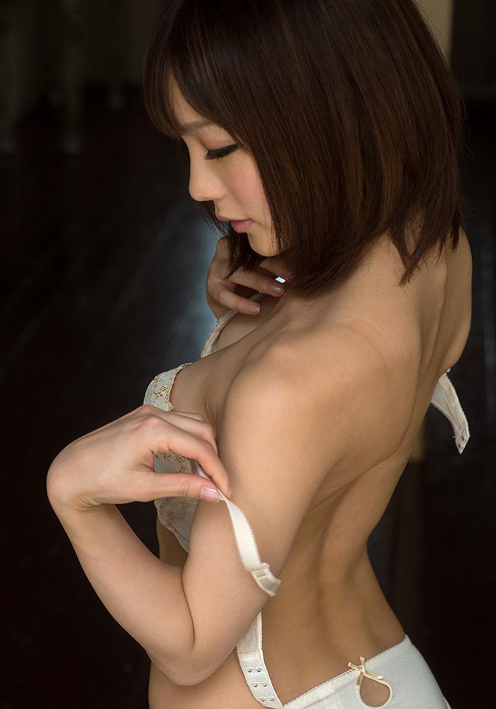 鈴村あいり 画像 120