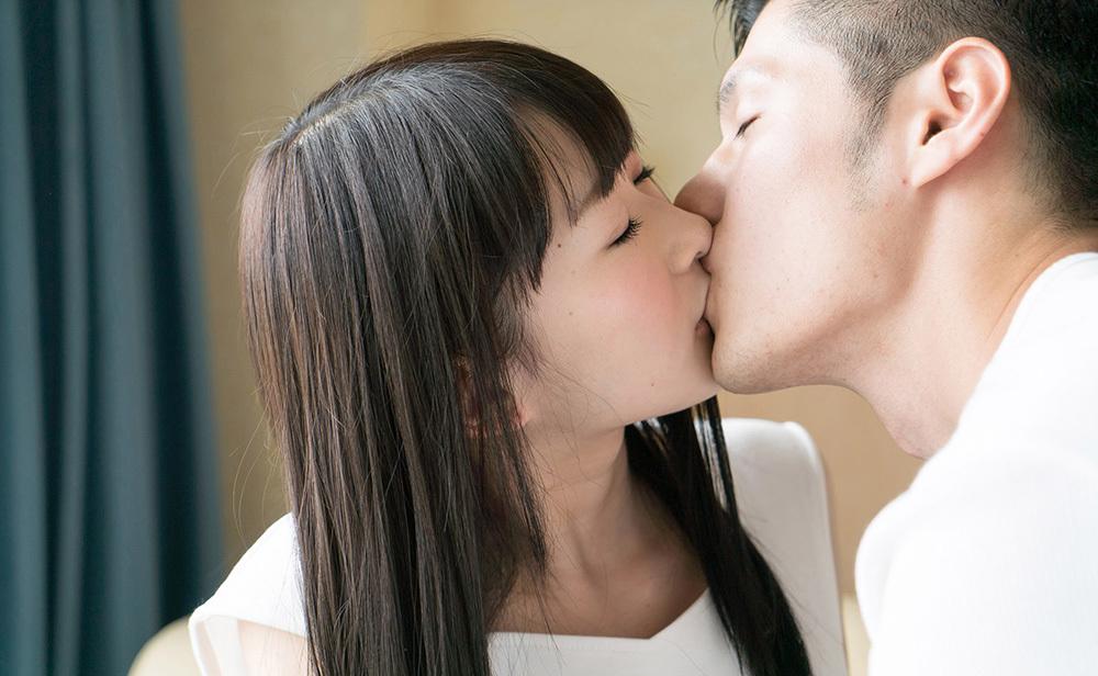 みなみ愛星 画像 2
