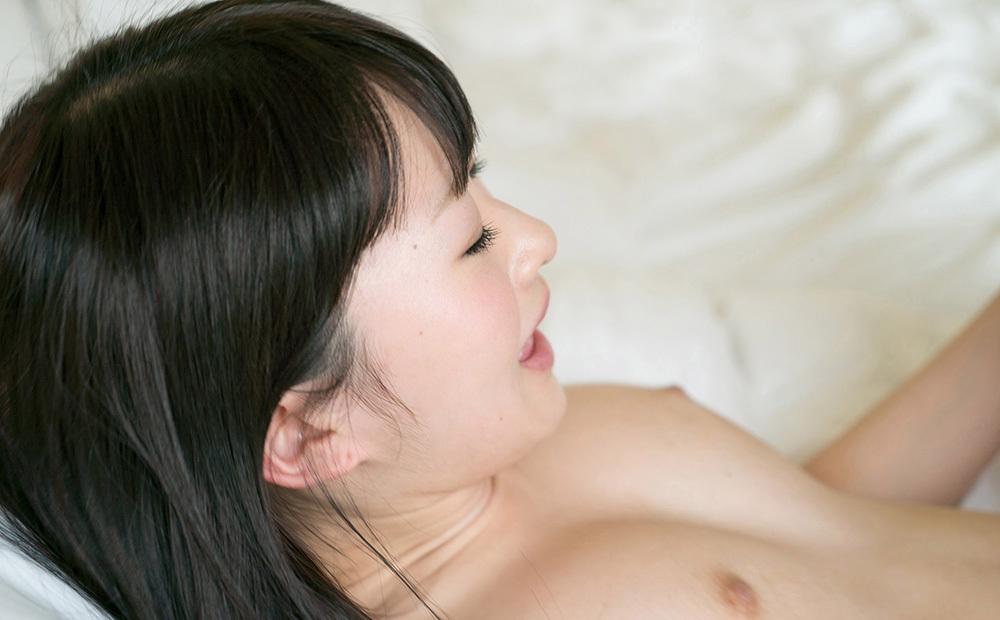みなみ愛星 画像 26