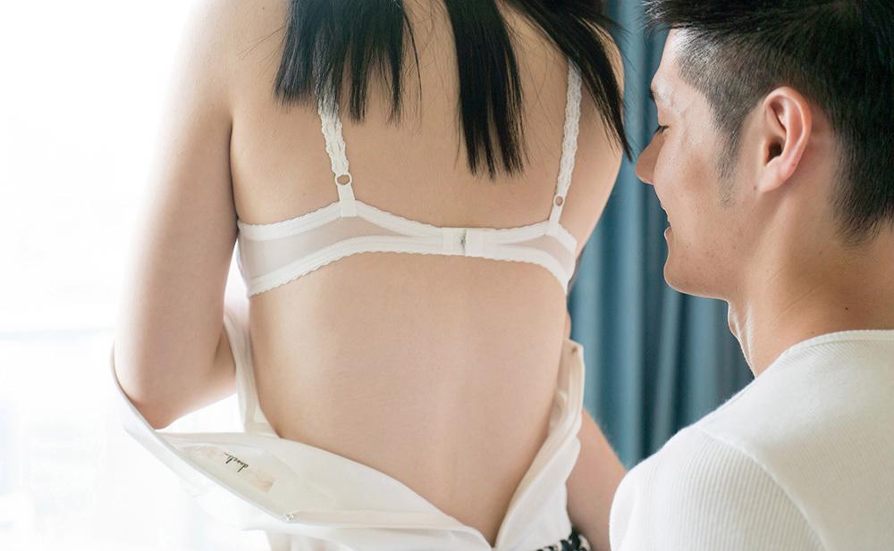 みなみ愛星 画像 4
