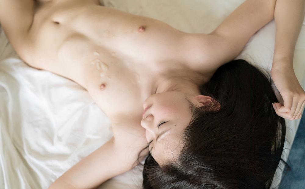 みなみ愛星 画像 40