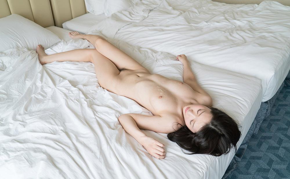 みなみ愛星 画像 41