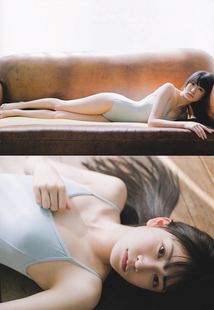 吉田朱里 画像 10
