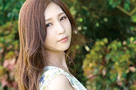 佐々木あきが髪をバッサリ切ってイメチェン!色気すっげぇ!!
