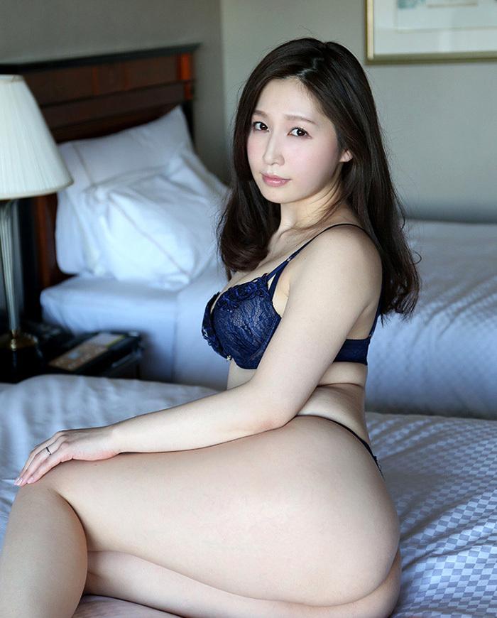 佐々木あき 画像 8