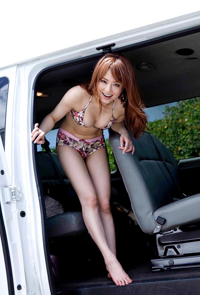 吉沢明歩 画像 29