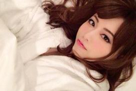 【画像】吉沢明歩さん(32(35(38)))、最新のお顔を開示