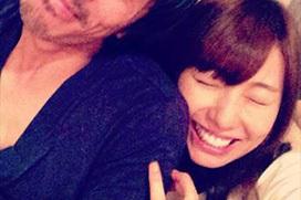 【流出画像】元AV女優・美雪ありすが森田剛にリベンジポルノ…女の恨みは怖い…