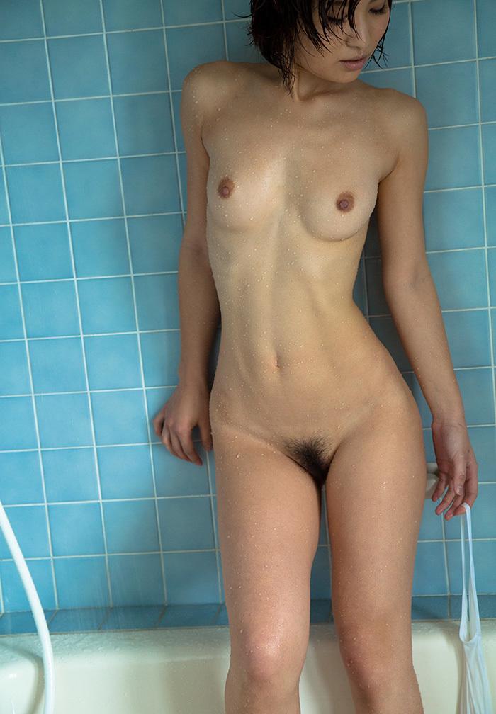 ヌード 画像 50