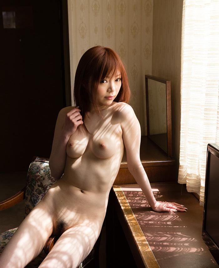 ヌード 画像 54