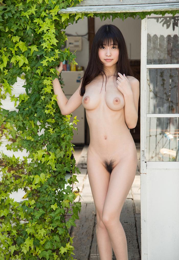 ヌード 画像 56