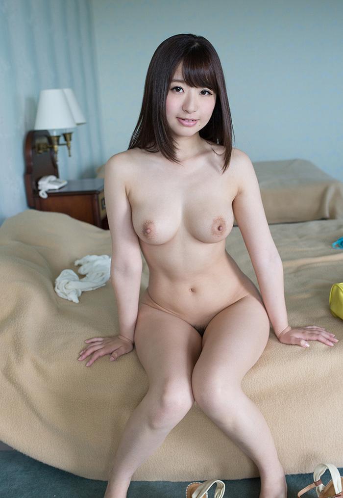 ヌード 画像 74