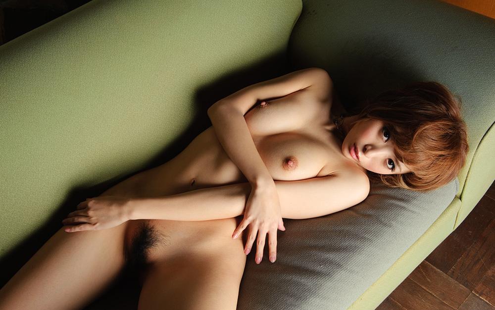 ヌード 画像 86