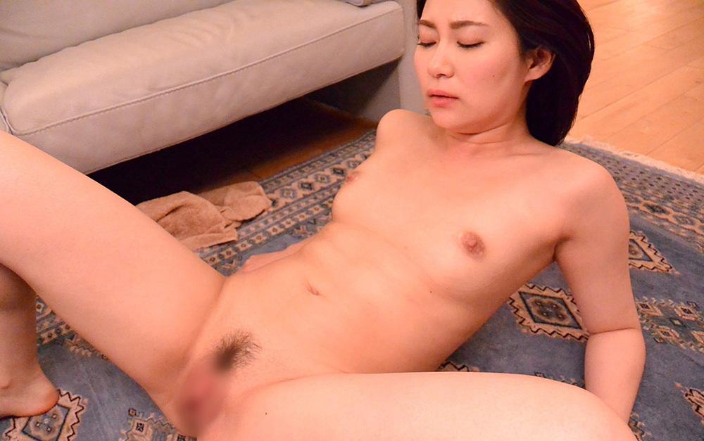 越川アメリ 画像 23