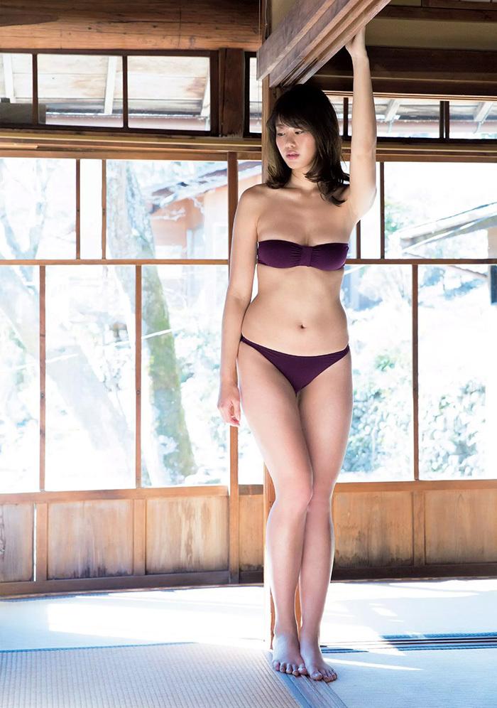 稲村亜美 画像 5