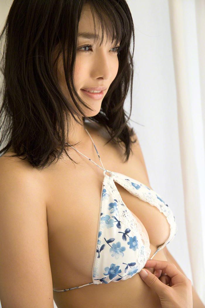 今野杏南 画像 10