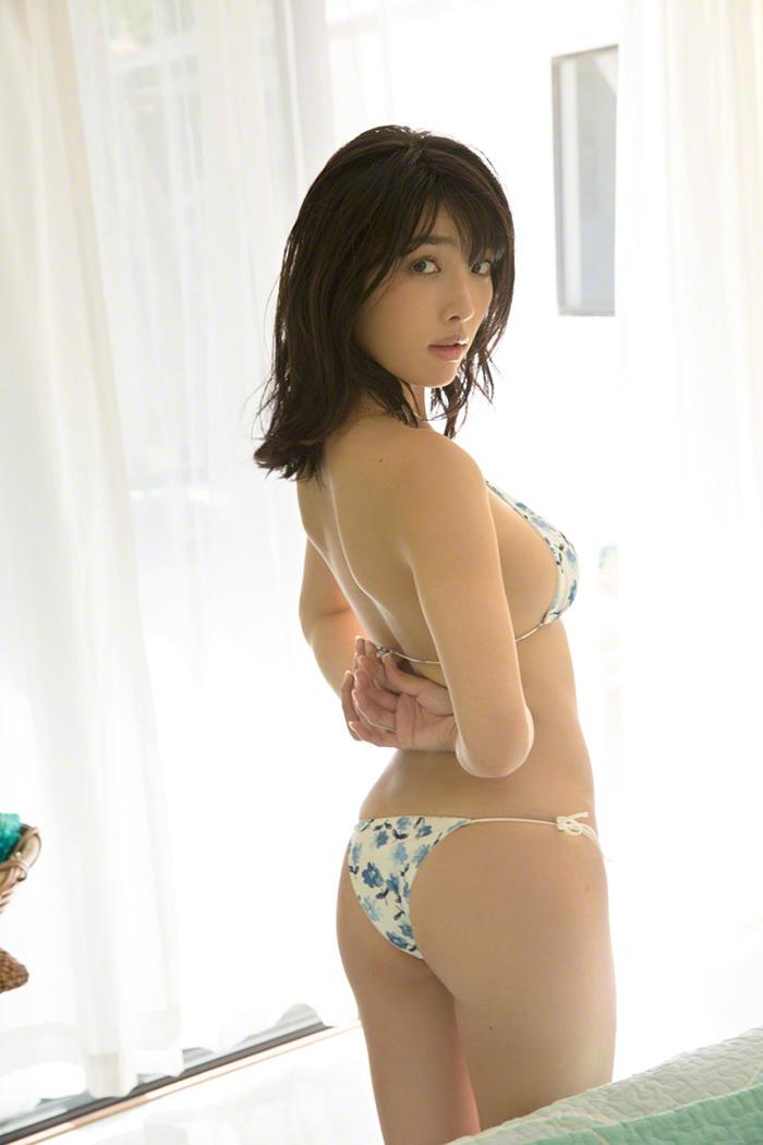 今野杏南 画像 12