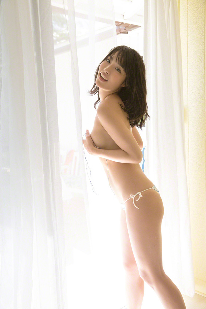 今野杏南 画像 17