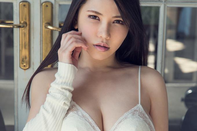 沖田杏梨 人類最強1億円ボディのえっちなお姉さん 画像200枚