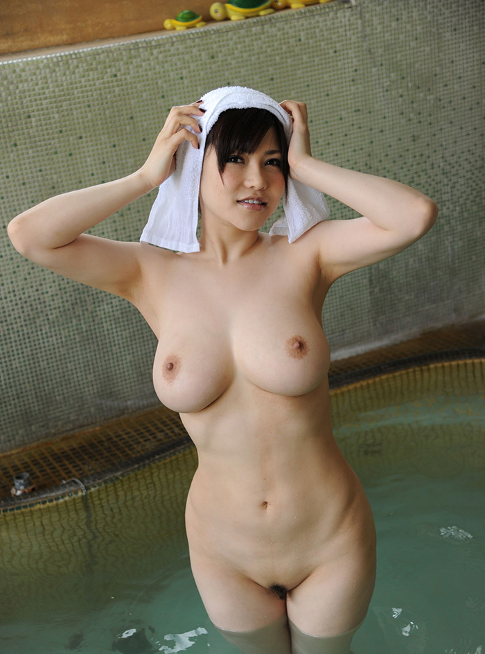 沖田杏梨 画像 122