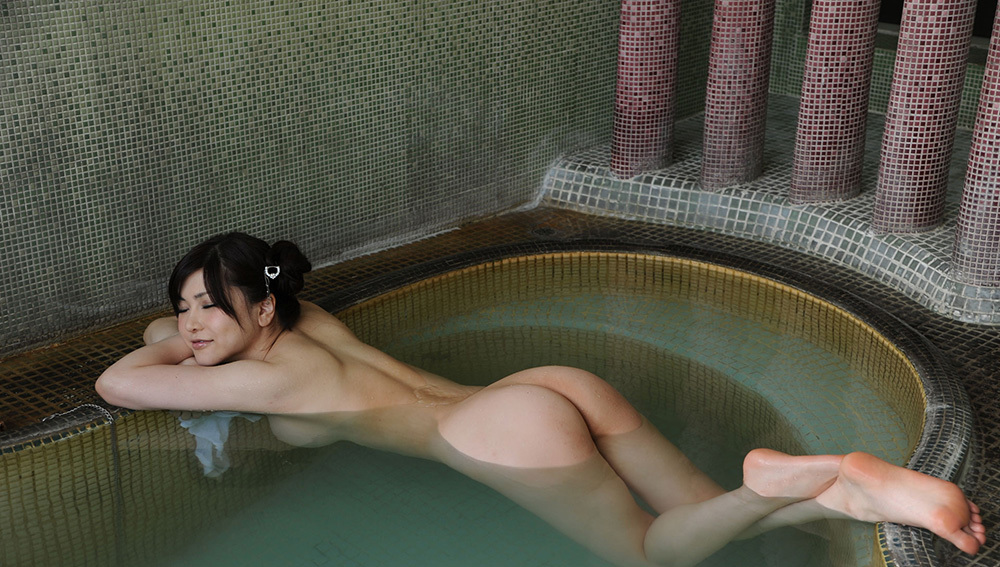 沖田杏梨 画像 123
