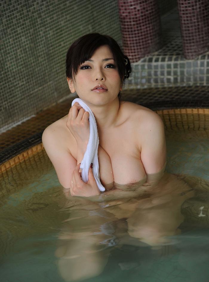 沖田杏梨 画像 125