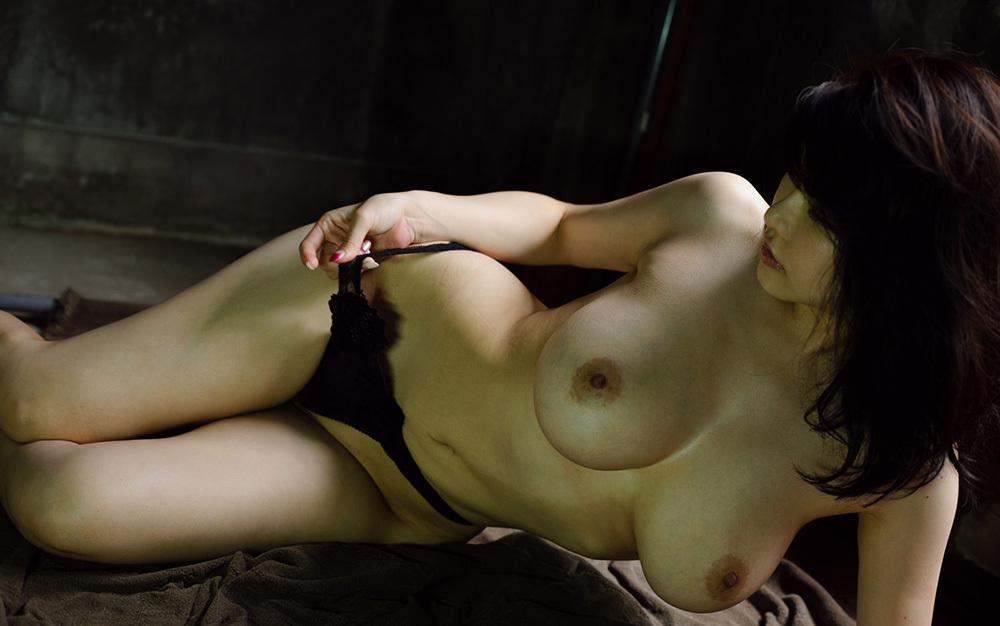 沖田杏梨 画像 152