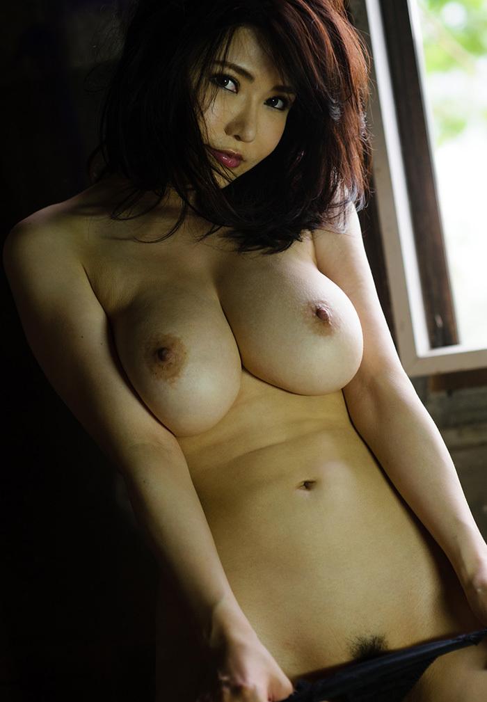 沖田杏梨 画像 153