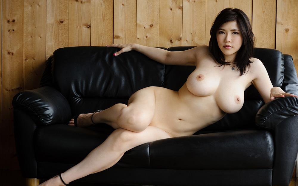 沖田杏梨 画像 160