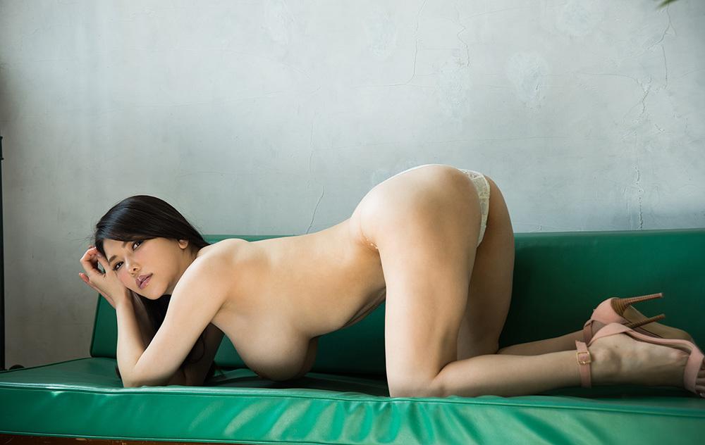 沖田杏梨 画像 173