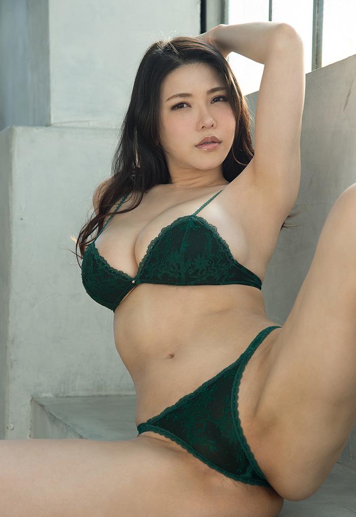 沖田杏梨 画像 184